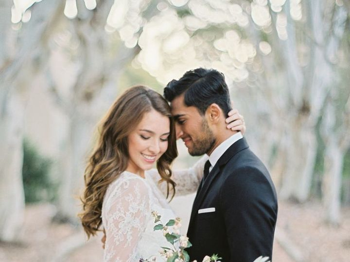 Tmx 1536008412 Da1a3f44321422b8 1536008411 05568f24d9d692f3 1536008411261 8 Wedding Couple Mineola wedding videography