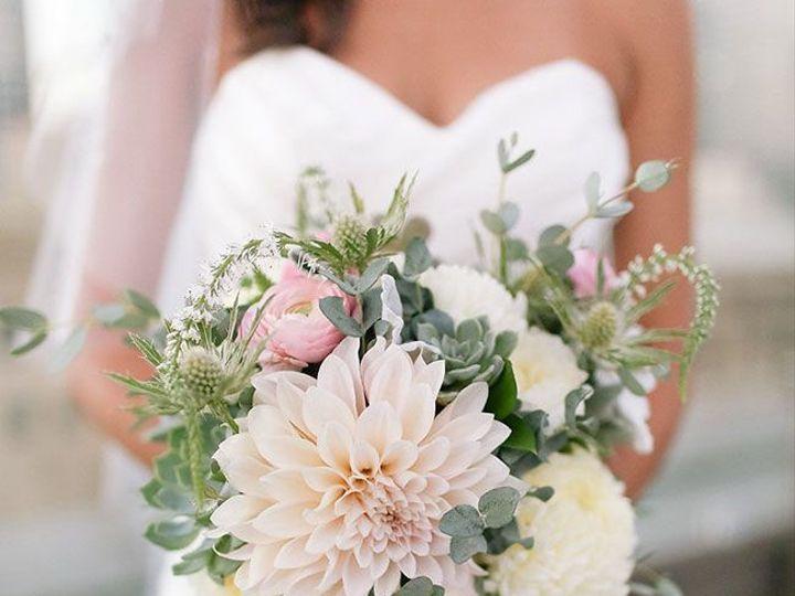 Tmx 1536008420 530b25aaefa575ed 1536008420 Edb6757272b9a780 1536008419566 9 Bride Flowers Mineola wedding videography