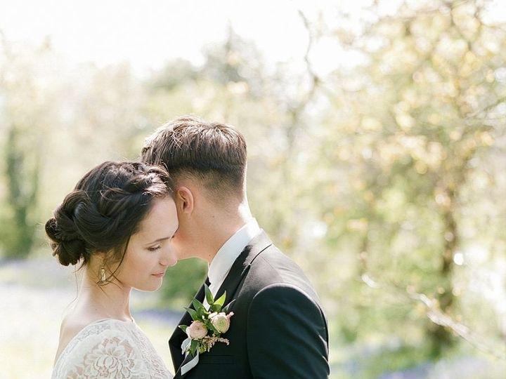 Tmx 1536008432 0bcffe95ccfe593c 1536008431 7839886c39ad3a48 1536008431026 10 Bride Groom Video Mineola wedding videography