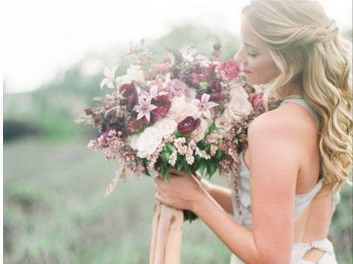 Tmx 1536008436 82a444d9e7de7ae8 1536008435 Ec32cfb5c2f49476 1536008435341 12 Bride Red Mineola wedding videography