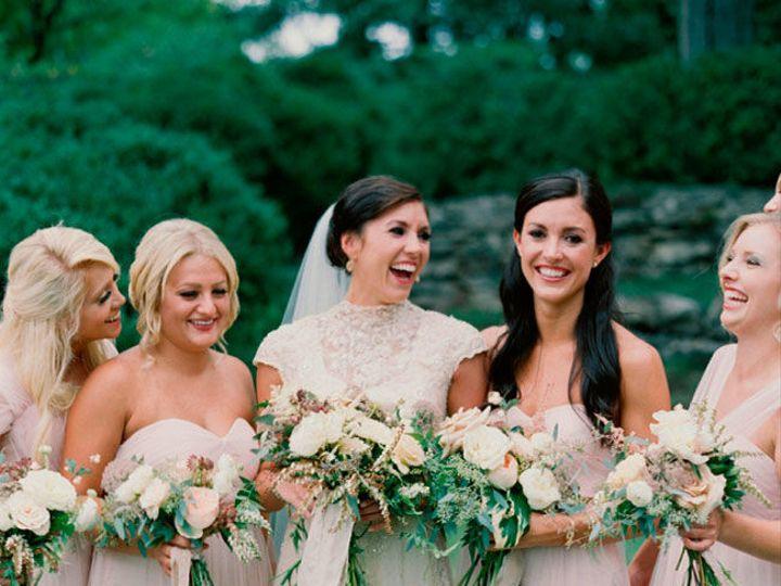 Tmx 1536008438 6dafdcabc6414e90 1536008437 35016e469383be03 1536008437291 13 Bridesmaids Mineola wedding videography