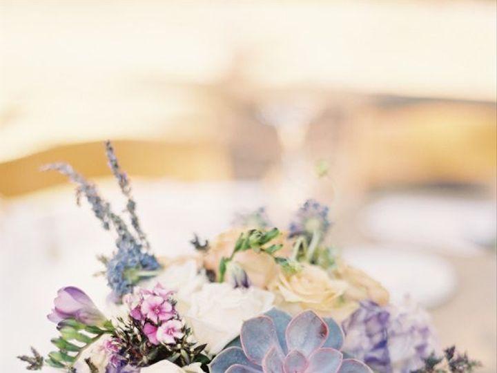 Tmx 1536008440 435a7ee820968880 1536008439 1894efee397c761b 1536008439685 14 Decor1e7 Mineola wedding videography