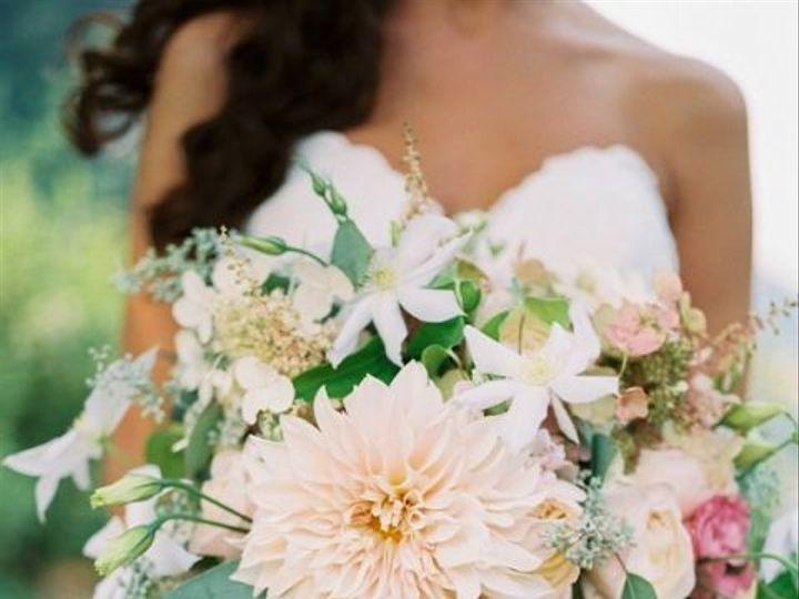 Tmx 1536008453 92546ecfb30ba1c1 1536008452 Be118e3c5b3aeb27 1536008452561 16 Green Pink White Mineola wedding videography