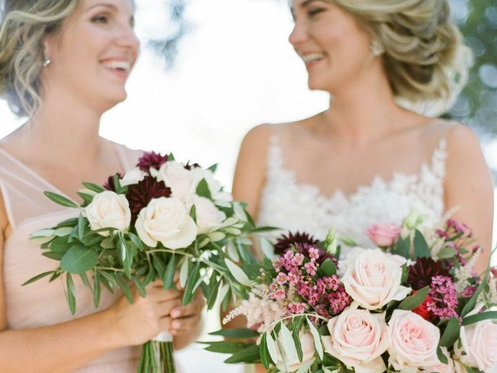 Tmx 1536008456 D60677f2da5b6332 1536008455 F1bec2e1a00fa2ea 1536008455505 17 New York Wedding  Mineola wedding videography