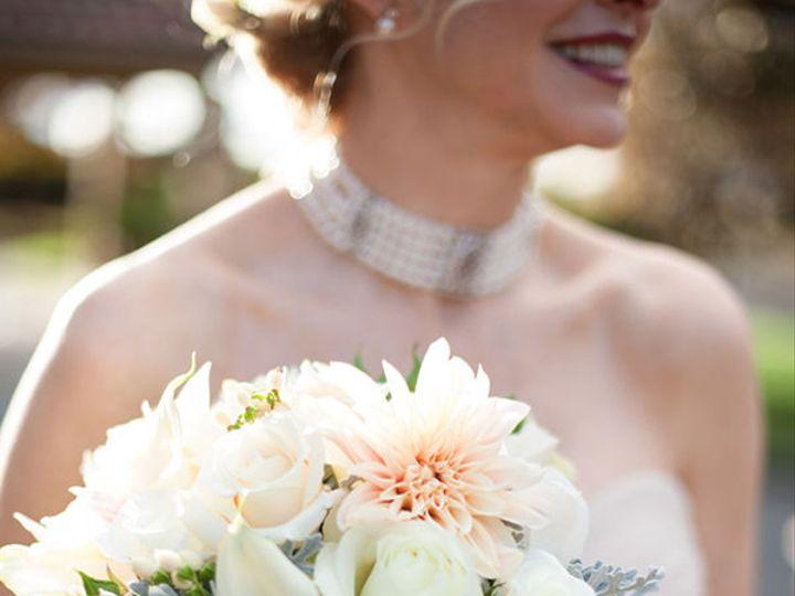 Tmx 1536008461 Ad4209f1018721dc 1536008460 4f8070a79f6e6c2a 1536008460010 18 Pink White Gray Mineola wedding videography