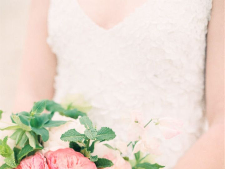 Tmx 1536008468 48b2e0e571785378 1536008466 43cd923e09754c6e 1536008466472 19 Pinkinsg Mineola wedding videography
