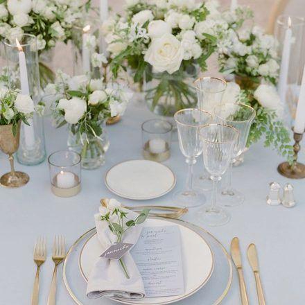 Tmx 1536008478 993c4f37e5ff437c 1536008477 A097568a9adeb432 1536008477438 22 Table Decor Mineola wedding videography