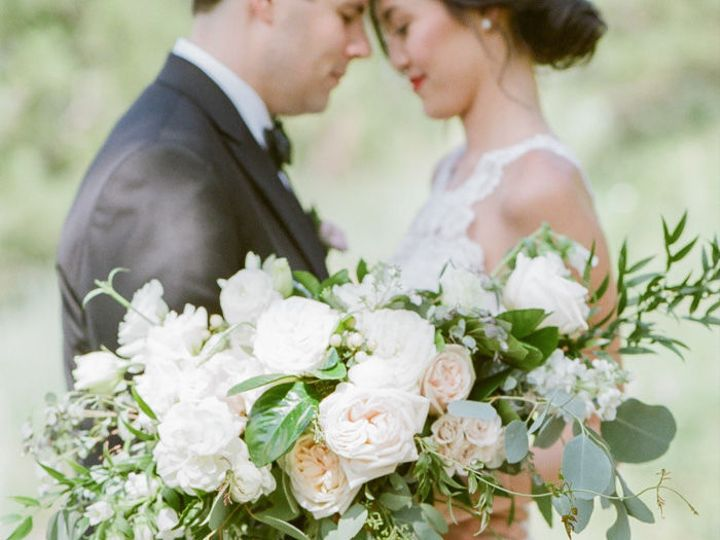 Tmx 1536008487 Bf11acd1e71cc4f9 1536008486 709342bcdc3bbd7f 1536008486232 25 Wedding Couple Mineola wedding videography