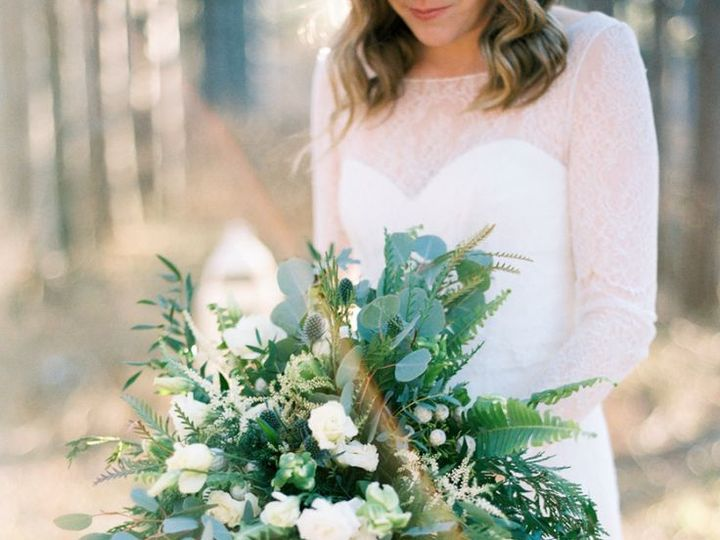 Tmx 1536008529 Dae32221f3a91c22 1536008527 8c596b2db1ceaa23 1536008527634 28 Weddingflorals Mineola wedding videography
