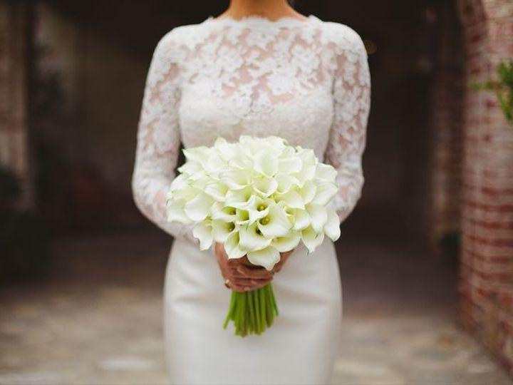 Tmx 1536008532 50aac2096479b7fc 1536008531 936607cd1da3264b 1536008531636 29 White Callas Mineola wedding videography