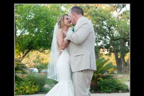 Say Zees Photography & Video Productions
