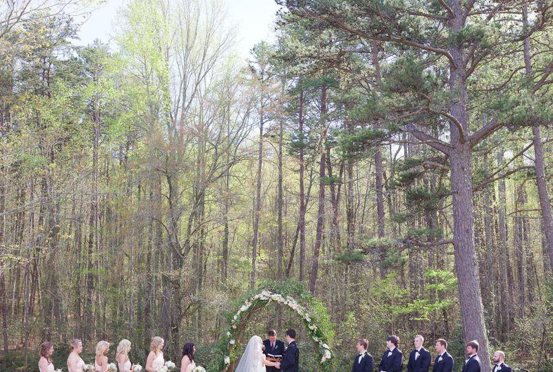 b6af153deada9719 1508770524854 kyle ceremony woods