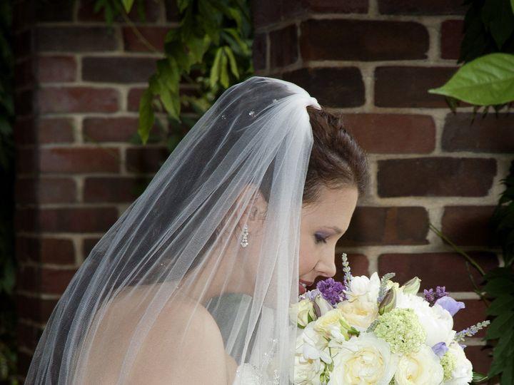 Tmx 1373372060432 9463 Williamsburg, Virginia wedding florist