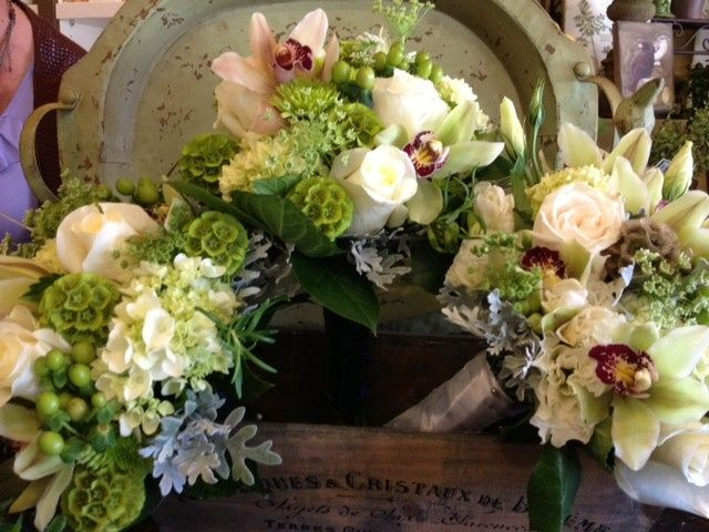 Tmx 1373372110725 Bouquets Williamsburg, Virginia wedding florist