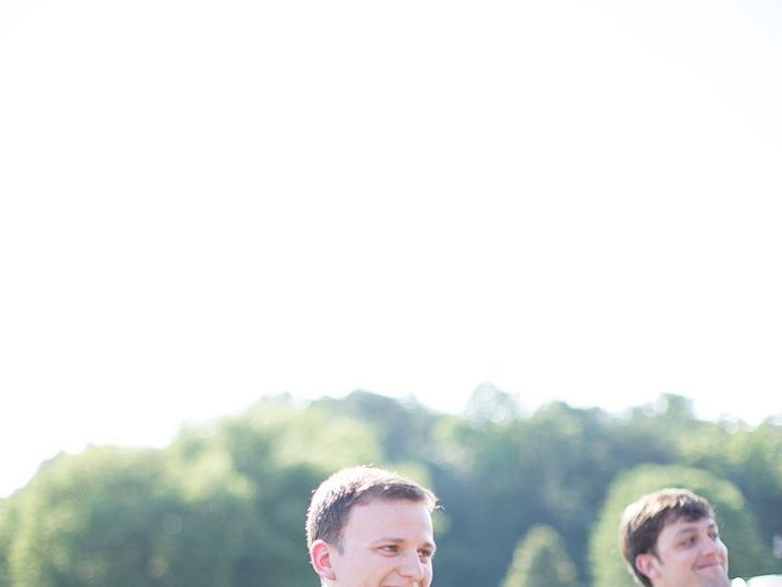 Tmx 1473358680107 Ashley Williamsburg, Virginia wedding florist