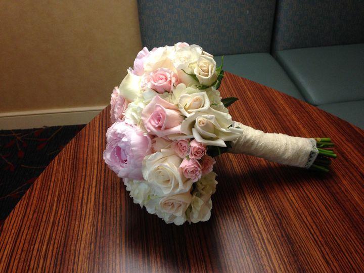 Tmx 1473359095011 Img0473 Williamsburg, Virginia wedding florist