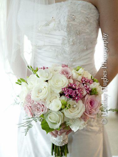Tmx 1473359229849 Wells0248 375x500 Williamsburg, Virginia wedding florist