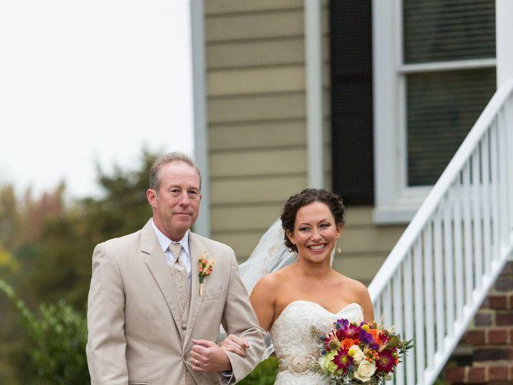 Tmx 1473359969950 Carlton 479 Williamsburg, Virginia wedding florist
