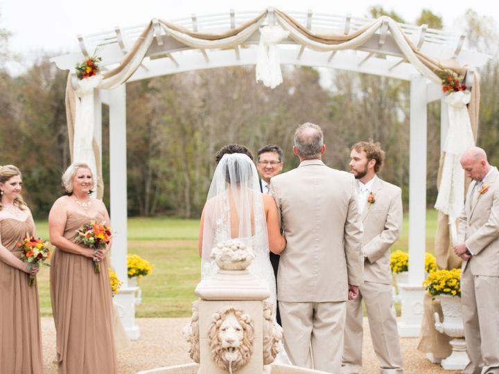 Tmx 1473360014629 Carlton 491 Williamsburg, Virginia wedding florist