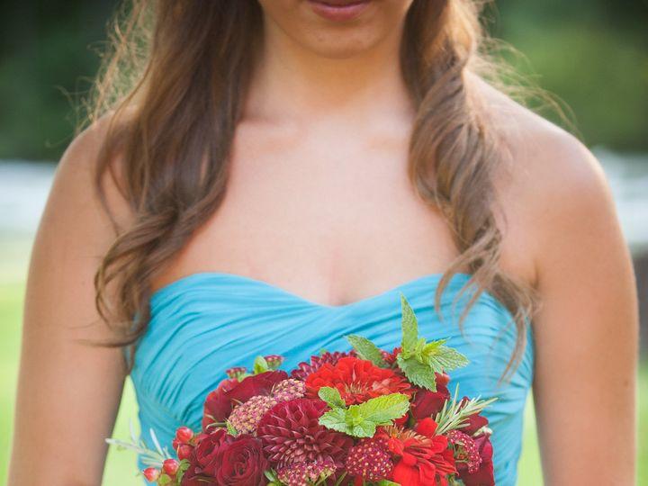 Tmx 1473718553191 Dsc3820 Williamsburg, Virginia wedding florist