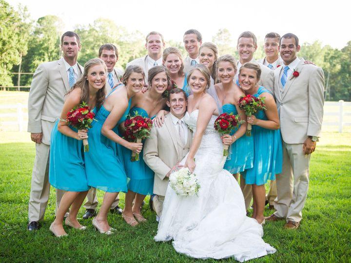 Tmx 1473718558569 Photo 3 Williamsburg, Virginia wedding florist