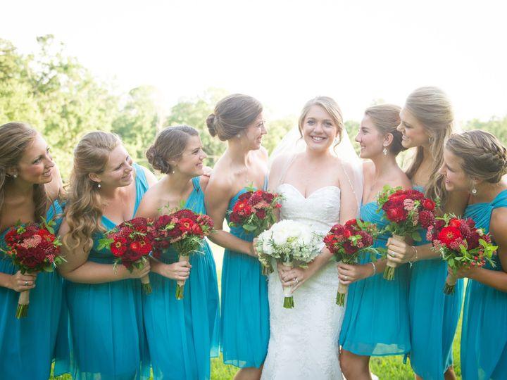 Tmx 1473718781671 Dsc6183 Williamsburg, Virginia wedding florist