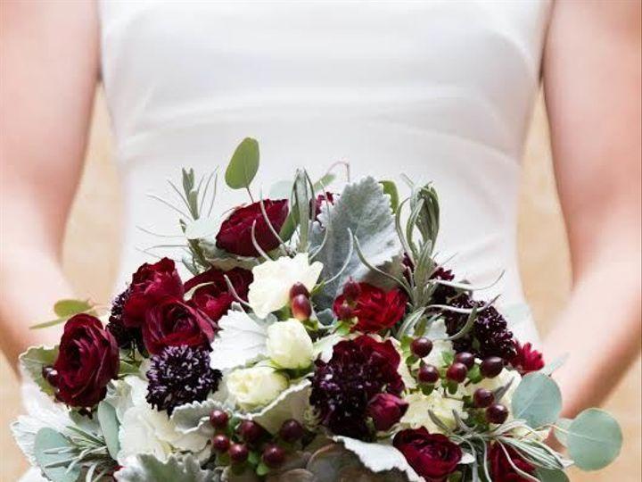 Tmx 1532979106 84457fd7d4276273 Dever.2 Williamsburg, Virginia wedding florist