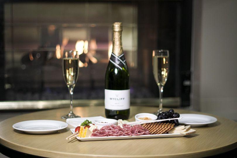 champagne charcuterie2 51 2009809 161172483574788