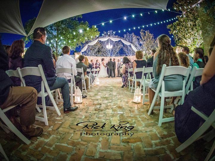 Tmx 0537bordl08 0020 51 419809 1562773655 Mandeville, LA wedding venue