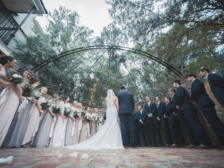 Tmx 0682 51 419809 1562773645 Mandeville, LA wedding venue