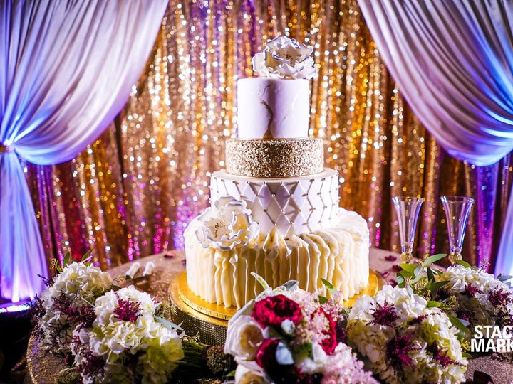 Tmx 0951 51 419809 1562774311 Mandeville, LA wedding venue