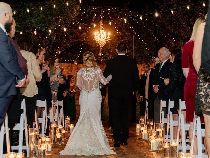 Tmx 111111111111111111111 51 419809 1562773658 Mandeville, LA wedding venue