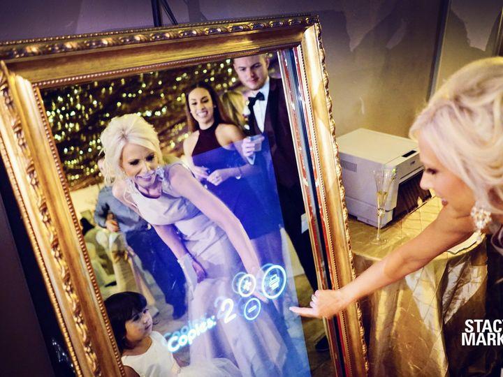 Tmx 1218 51 419809 1562773644 Mandeville, LA wedding venue