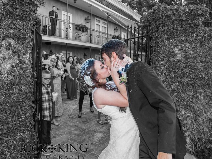 Tmx 2680valoa08 0051cbw 51 419809 1562773648 Mandeville, LA wedding venue