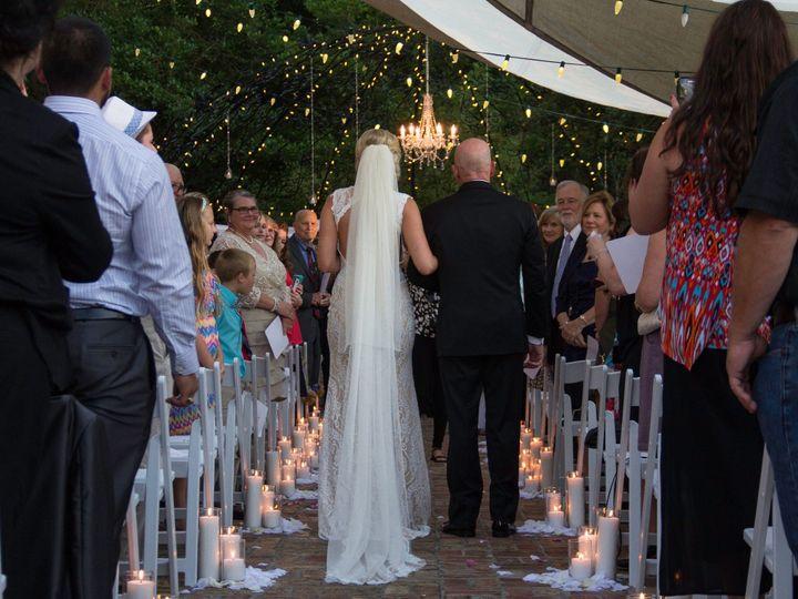 Tmx 5a9ef821 C018 44fa 94fe 2b82ecaa0665 51 419809 1562773636 Mandeville, LA wedding venue