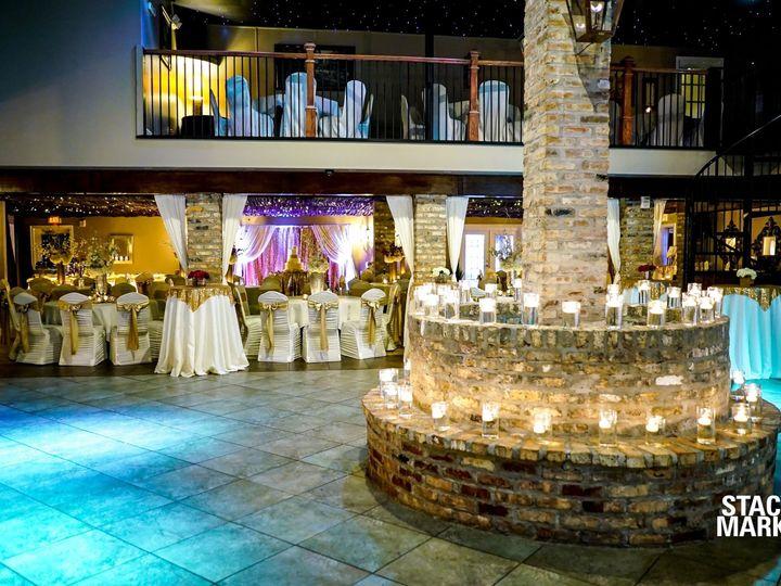 Tmx 7fcc3e83 F0a0 41b2 A556 F8d1146e3c20 51 419809 1562773650 Mandeville, LA wedding venue