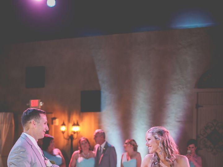 Tmx Ck Wedd 2395 51 419809 1562773656 Mandeville, LA wedding venue