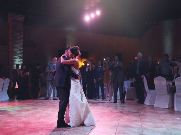 Tmx D2bf9a77 Eea3 4eba Accf Afa827034d38 51 419809 1562773642 Mandeville, LA wedding venue