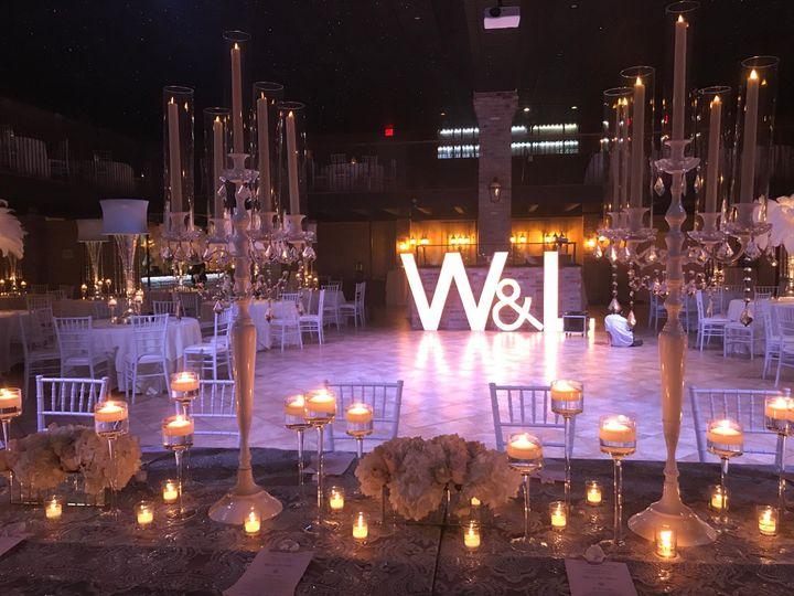 Tmx Img 4155 51 419809 1562775305 Mandeville, LA wedding venue