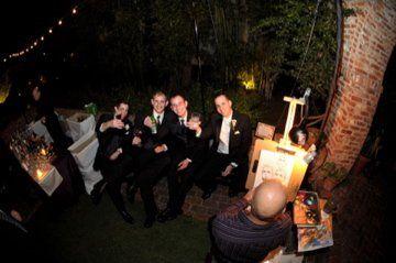 Tmx 1333320051333 DSW829 Orlando wedding favor