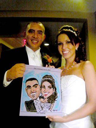 Tmx 1333320311396 P1050305 Orlando wedding favor