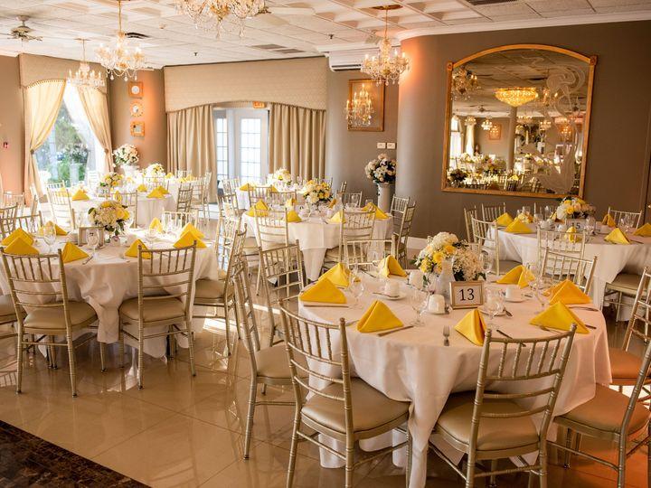 Tmx 0130 51 39809 161306815391076 Patchogue, NY wedding venue
