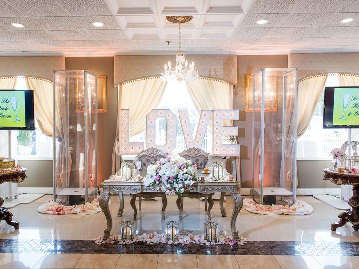 Tmx 0284 51 39809 161306813373757 Patchogue, NY wedding venue