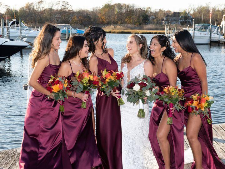 Tmx 0447 51 39809 161306851583357 Patchogue, NY wedding venue
