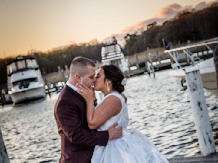 Tmx 0529 51 39809 1560436948 Patchogue, NY wedding venue