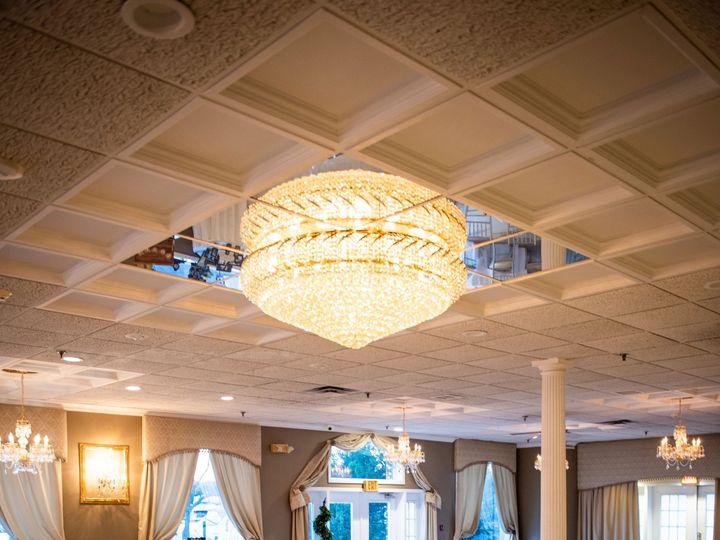 Tmx 0557 51 39809 1560436795 Patchogue, NY wedding venue