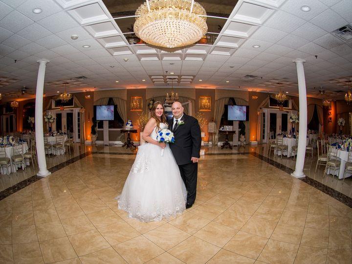 Tmx 0605 51 39809 1560436699 Patchogue, NY wedding venue