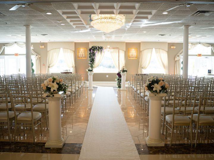 Tmx 0970 51 39809 161306810948312 Patchogue, NY wedding venue