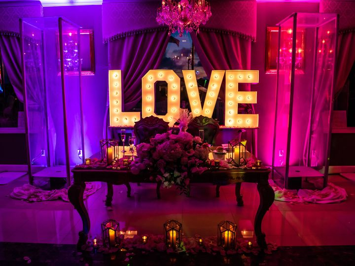 Tmx 0993 51 39809 161306854212076 Patchogue, NY wedding venue