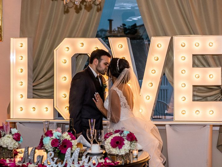 Tmx 1520353669 16183f26f158c393 1520353666 B8f3248c21367daf 1520353660828 10 Elizeabeth Derek  Patchogue, NY wedding venue